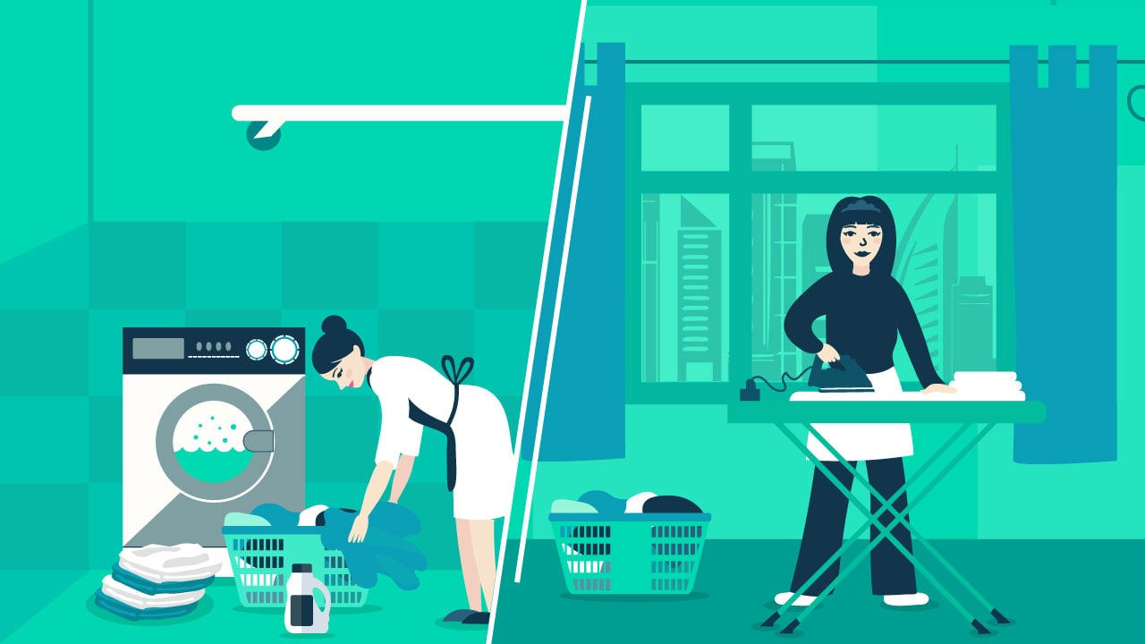 Laundry-services-in-Dubai-min.jpg